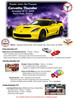 Corvette Thunder 2018
