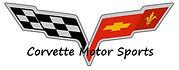 Corvette%20Motor%20Sports_edited.jpg
