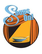 Soups ON! Logo.jpg