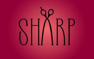 SharpSalonLogo.jpg