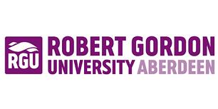 Robert Gordon resized.png