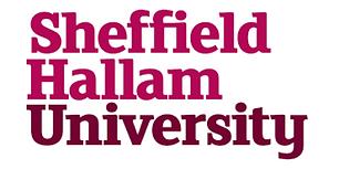 Sheffield Hallam resized.png