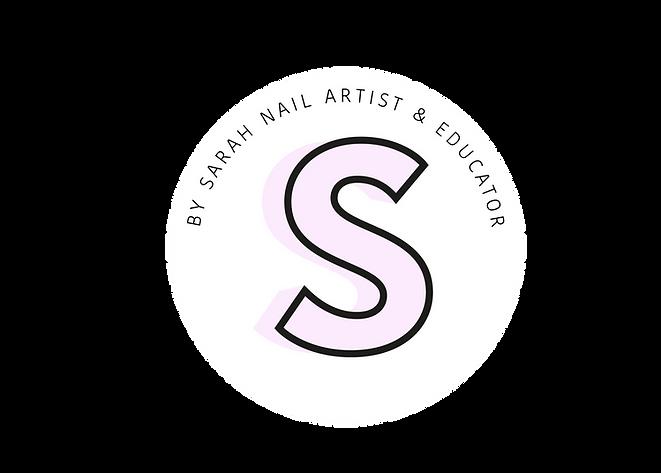 Sarah Woods transparent background logos