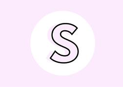 Sarah Woods Logo DESIGNS -01.png