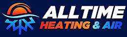 All Time Heating & Air Lawrenceville ga.