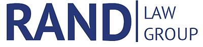 Rand-wlogo-lg.png