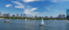 Boston_Skyline,_SONY_NEX-5_Panorama_Mode_(4765830049).jpg