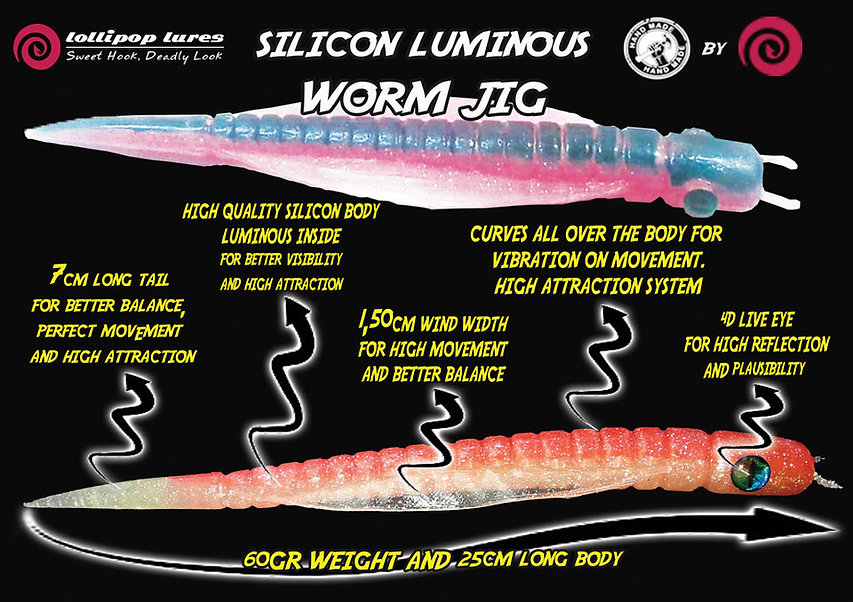 silicon luminous worm.jpg