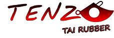 TENZO TAIRUBBER LOGO.jpg