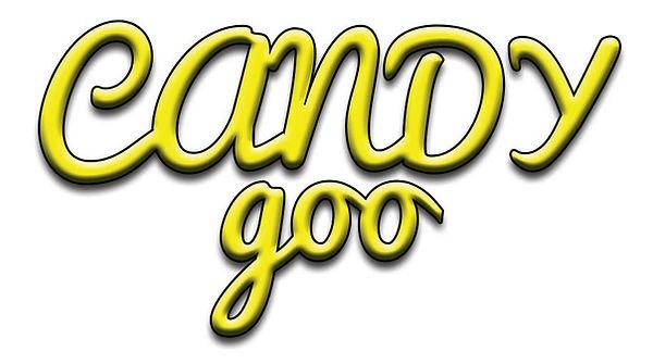 CANDY GOO logo1.jpg
