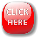 Click-Here-Red-Button.jpg