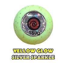 YELLOW GLOW SILVER SPARKLE.jpg