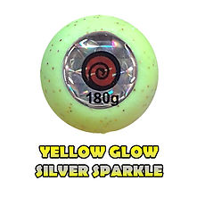 YELLOW GLOW SILVER SPARKLE.jpg