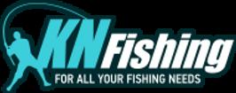 knfishing_logo_2.png