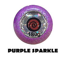 PURPLE SPARKLE.jpg