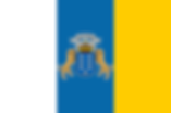 1920px-Flag_of_the_Canary_Islands.svg.pn
