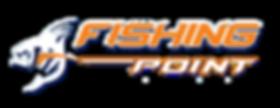 fishing-pointLOGO.png