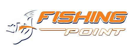 fishing-pointLOGO.png