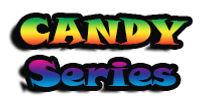 logo candy series.jpg