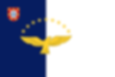 Flag_of_the_Azores.svg.png