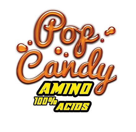 POP CANDY -AMINO ACIDSV LOGO.jpg