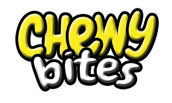 CHEWY BITES LOGO.jpg