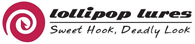 Lollipop Lures Logo