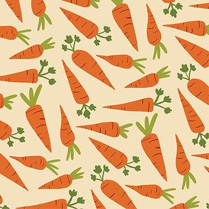 Crunchy Carrots rgb low res-02.jpg