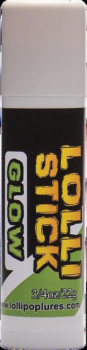 Liquid-0019.png
