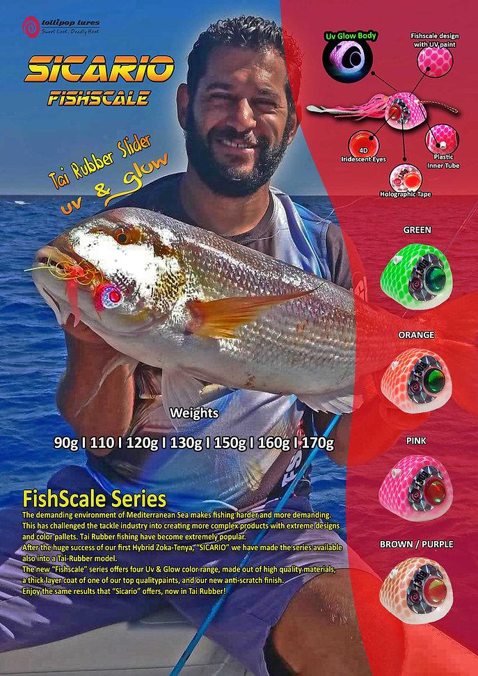 SICARIO FISHSCALE TAIRUBBER.jpg