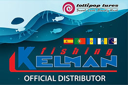 Official_Kelman_Logo-01.jpg