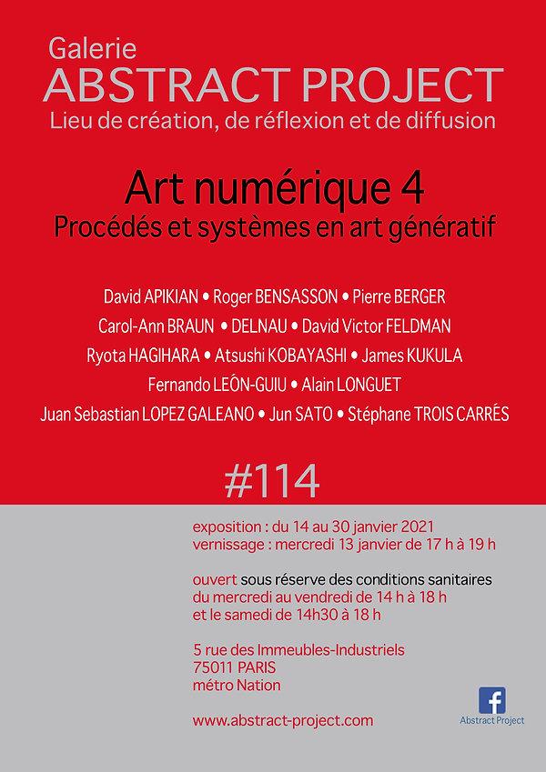 #114 Numérique 4.jpg