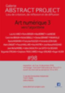 #98 Numérique3b.jpg