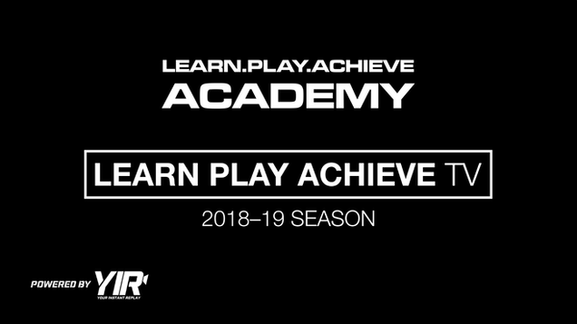 Learn Play Achieve TV by YIR.png