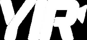 Official YIR logo 2.png