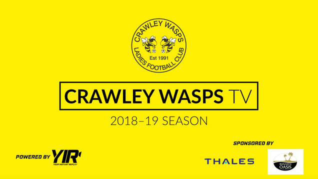 Crawley Wasps TV by YIR.png