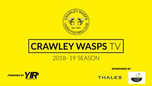 Crawley Wasps TV by YIR.png