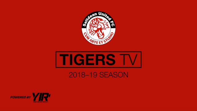 Tigers TV by YIR.png