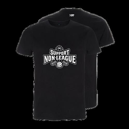 Support Non-League