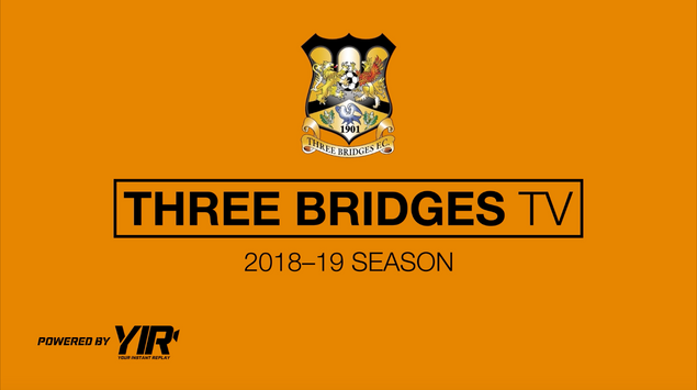 Three Bridges TV by YIR.png
