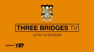 Three Bridges TV by YIR.png