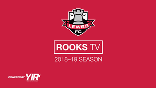 Rooks TV by YIR.png