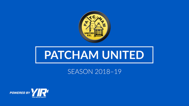 Patcham United TV by YIR.png