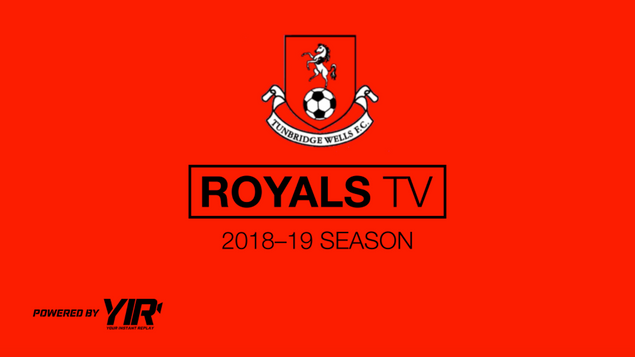 Royals TV by YIR.png