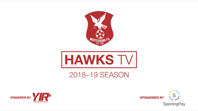 Hawks TV by YIR.png
