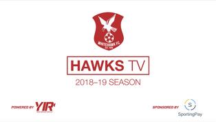 Hawks TV by YIR.png