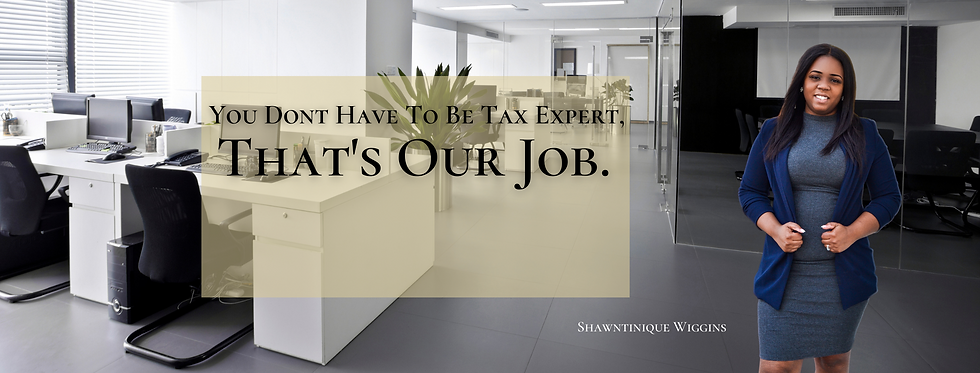 You Dont Have To Be Tax Expert,.png