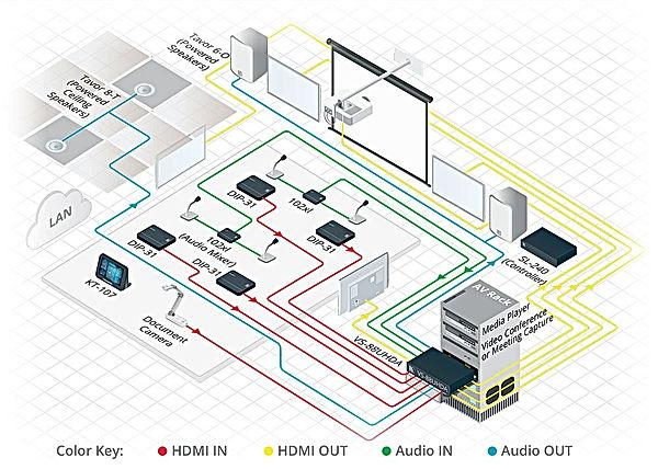 vs-88uhda_diagram_final_.jpg