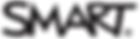 Image_new-smart-logo-no-tagline.png_ENG.