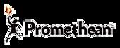 logopromethean.png